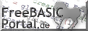 https://www.freebasic-portal.de/